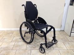 invacare htr htr deluxe reclining shower wheelchair