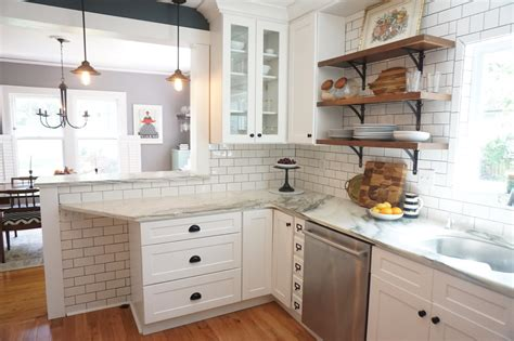 Affordable Kitchens And Baths by Vintage Kitchen Renovation Affordable Kitchens And Baths