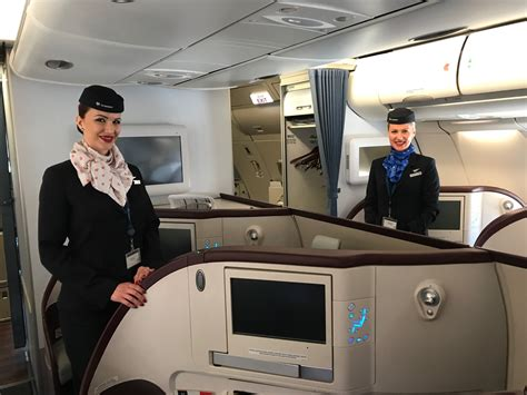 Travel Adventures review air serbia business class