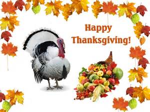 thanksgiving 2014 in usa thanksgiving day 2014 in united states travel guide by