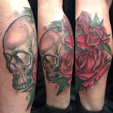 tattoo prices oakville artists maritime tattoo festivalmaritime tattoo festival