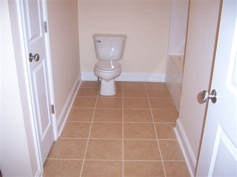 Bathroom Tile Or Around Toilet Index Of Images Cabinets Bathroom