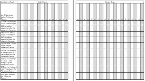 tracking sheet template for teachers math made gr8 myfavfriday data tracking 2 0
