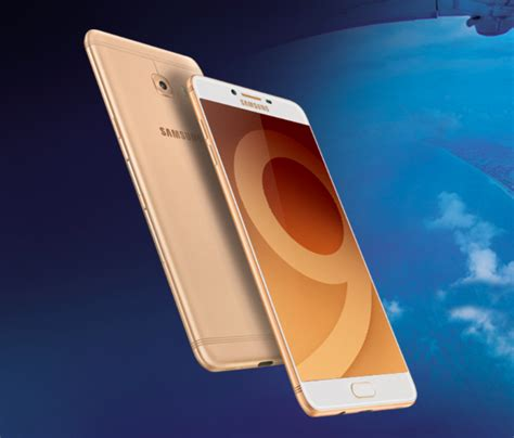 Samsung J2 Prime Vs J2 Pro samsung releases june security patch for the galaxy j2 prime and c9 pro the droid guru