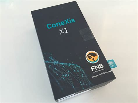 fnb mobile fnb launches its own fnb branded mobile smartphone at