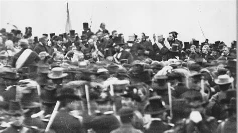 lincoln and gettysburg address newsela speeches abraham lincoln s gettysburg
