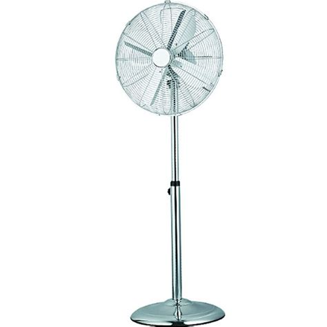 outdoor pedestal misting fans 24 best outdoor misting fan images on outdoor