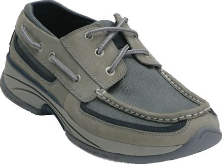 professional rubber sts mens sperry top sider sts pro angler free shipping