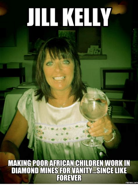 Poor African Kid Meme - jill kelly making poorafricanichildren workin forever