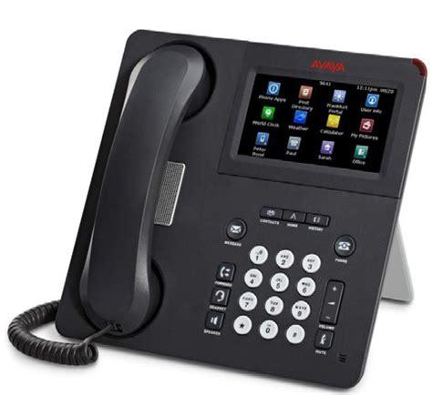 Office Desk Phones Image Gallery Office Desk Phones