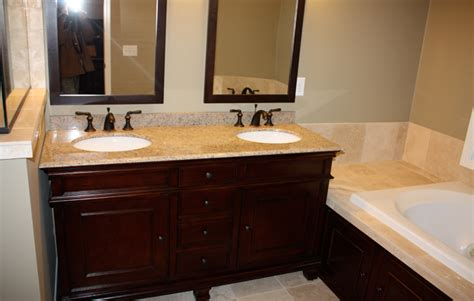 amazing bathroom sinks amazing of his and hers bathroom sinks bath faucets and