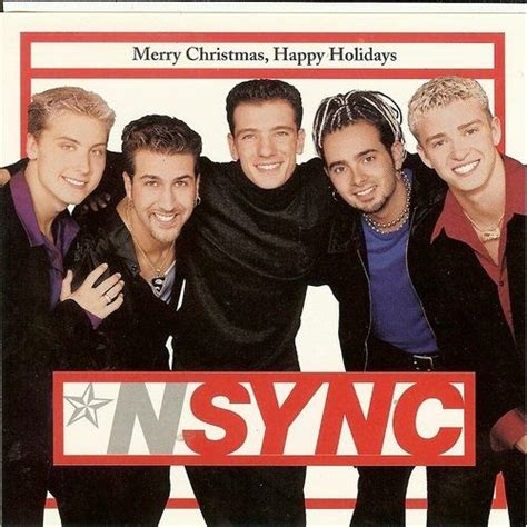 download mp3 happy birthday nsync this i promise you nsync download mp3