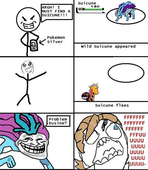 Pokemon Memes En Espaã Ol - pokemon memes by thepacogr on deviantart
