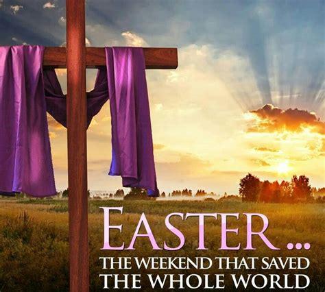 easter sunday service decorations 106 best easter images on pinterest jesus christ savior