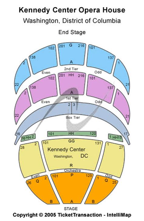 kennedy center opera house kennedy center opera house tickets kennedy center opera house event schedule