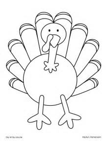 Printable Turkey Template by Best Photos Of Disguise A Turkey Template Turkey