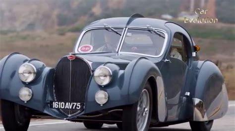 bugatti 57sc atlantic replica bugatti type 57 replica auto cars