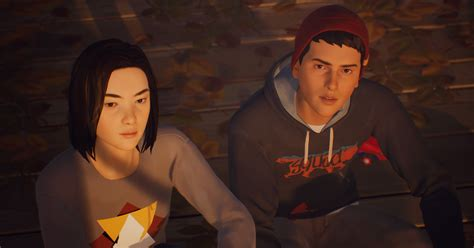 life  strange  shows  series  champions