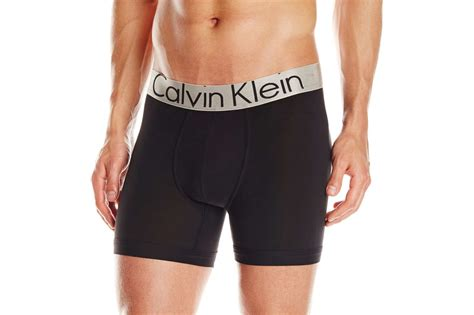 Best underwear for men with large package