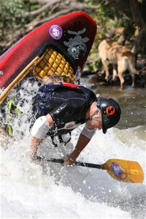 canoes origin the blackfly origin story blackfly canoes
