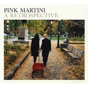 pink martini hey eugene pink martini hey eugene lyrics and tracklist genius