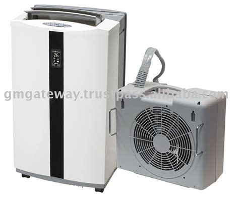 Ac Portable Indonesia gmg portable air conditioner buy portable air