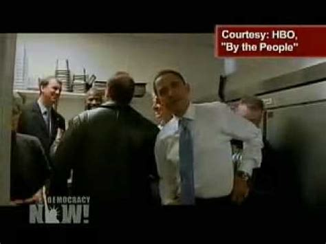 by the people the election of barack obama 2009 imdb dn quot by the people the election of barack obama quot youtube