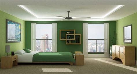 como decorar un cuarto grande como decorar un cuarto grande