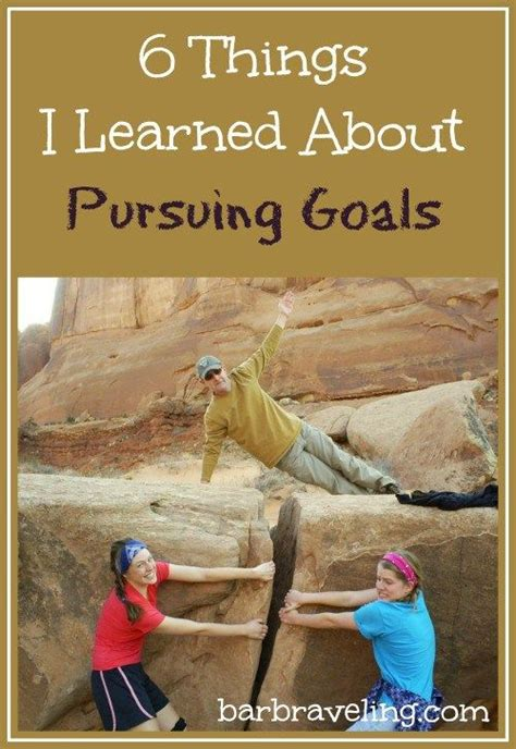 the church of pursuing god s goals for his church in a divided religious world books 6 things i learned about pursuing goals god we and the