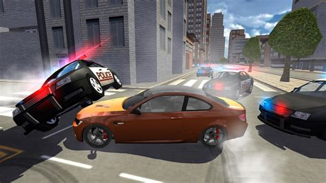 car driving car driving racing 3d apk free racing android
