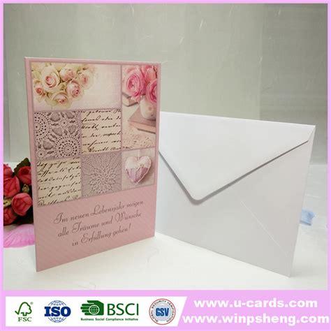 Wedding Invitation Card In Myanmar by Wedding Invitation Card Design In Myanmar Picture Ideas