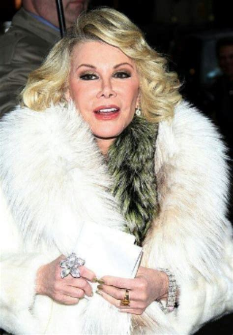 Joan Rivers Swag by 36 Best Pimp Shxt Nxgga We Dont Shxt Images On