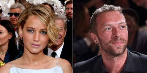 chris martin and jennifer lawrence jennifer lawrence dating chris martin is the most