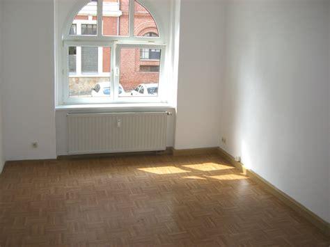 Single Wohnung Plauen