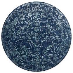 9 foot area rugs loloi rugs florence damask border 9 foot 6 inch area