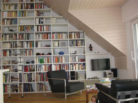libreria sottoscala libreria sottoscala su misura soluzioni e progettazione
