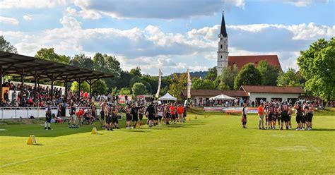 inn energie kirchdorf wildcats american football