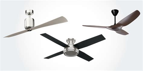 quiet ceiling fans for bedroom quiet ceiling fan universalcouncil info