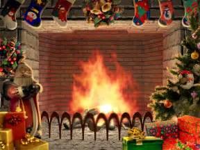 kamin bildschirmschoner living 3d fireplace screensaver