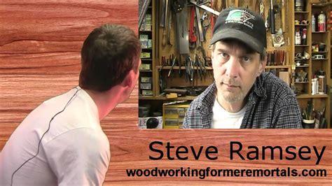 steve ramsey woodworking steve ramsey woodworking steve ramsey inspired knitting