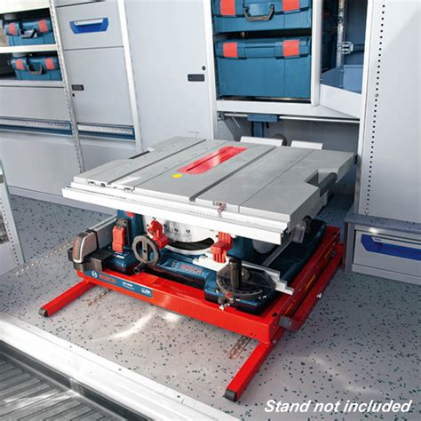 bosch table saw review bosch gts10xc bosch table saw
