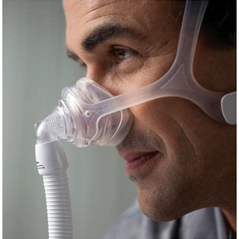 cpap whats the uptake time to feel better page 3