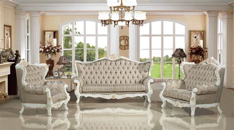 Luxury Living Room Sets Luxury Living Room Furniture Sets Gallery Gallery