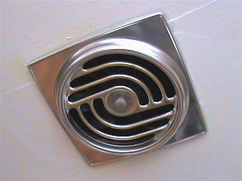 emerson pryne bathroom exhaust fan venaire kitchen exhaust fan by baul104 on deviantart