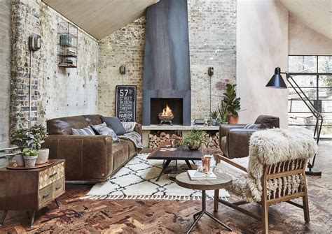 How to Bring Hygge Into Your Home   Your House   Barker