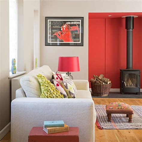 small living room ideas to make the most of your space freshome com small living room ideas housetohome co uk