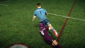 Nrl rugby league live 3 ps4 the gamesmen