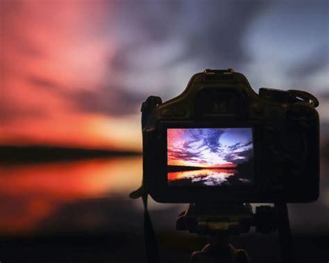 photography dslr camera beginners