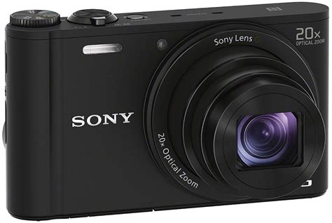 Sony Dsc Wx 350 sony wx350 review