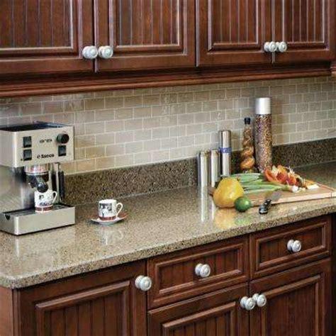 Kitchen Backsplashes Home Depot smart tiles backsplashes countertops amp backsplashes